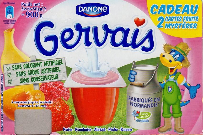 18 Petits Pots Gervais Jpg